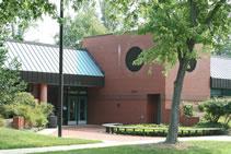 Potomac Library